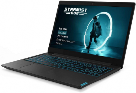 (Budget Laptop for Zbrush)
