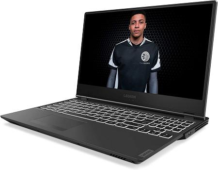 (Lenovo Gaming Laptop Under $1000)