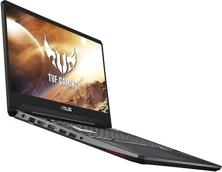 (ASUS Laptop For Video Editing)