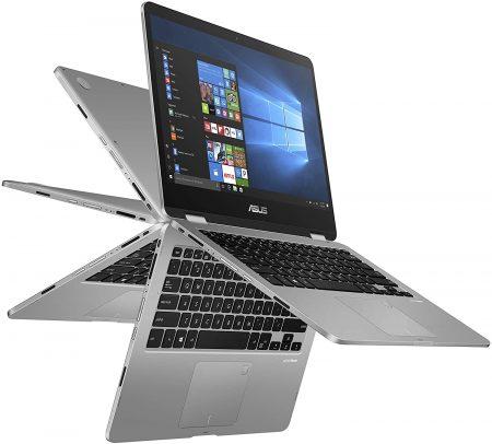 (Asus 13-inch Laptop Under 400)