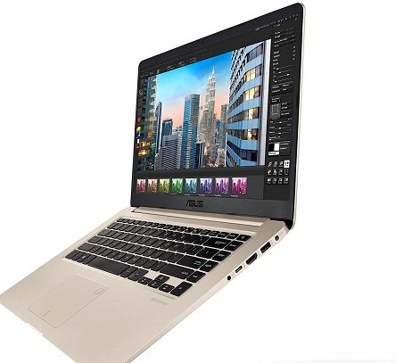 Cheap laptop for medical student