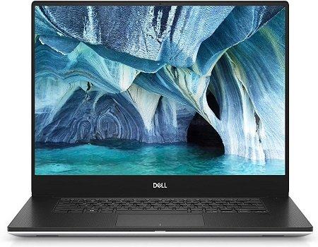 Premium Windows Laptop for Virtualization