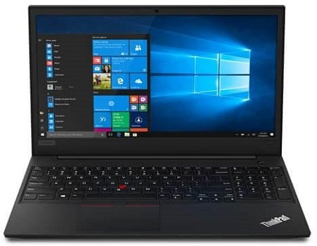 (Video Editing Laptop For Professionals)