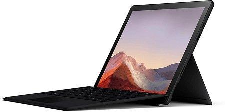 Versatile laptop for students)