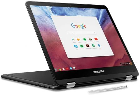 (Best Chromebook for Notes Taking)
