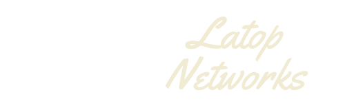 LaptopNetworks
