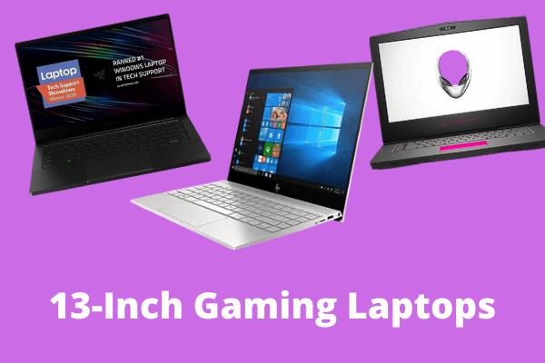 13-Inch Gaming Laptops (1)