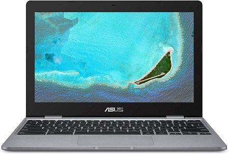 Best Chromebook for Internet Surfing