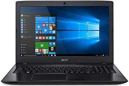 Best Laptop for virtualization students