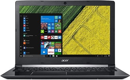 (Cheap Laptop for IT Professionals)