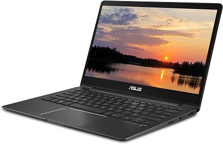 (Best 13-Inch laptop for students)