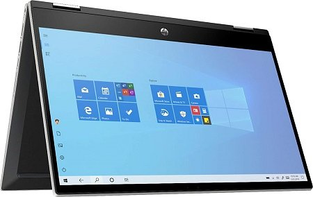 (Best 14-inch 2 in 1 laptop under 500)