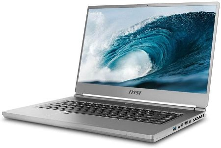laptops for civil engineers