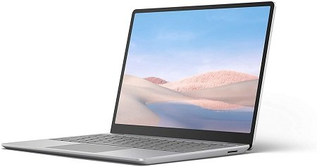 (Best Portable Laptop with 3:2 Screen under 600)