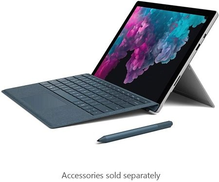 (Best 13-inch Laptop for Digital Arts)