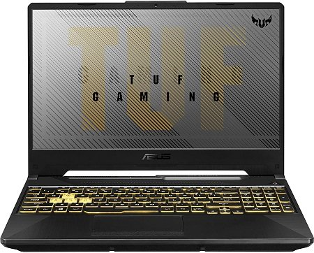 (Best Gaming Laptop for Sims 3 and All Expansion)