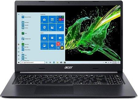 Best Laptop For Roblox Under $500