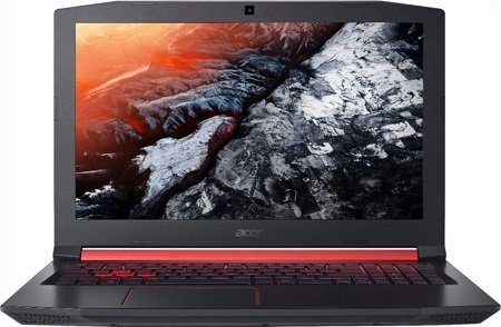 (Budget Gaming Laptop with Best Cooling System)