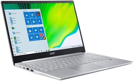 Budget-Friendly Laptop For Women