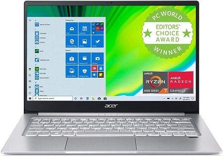 (Best Laptop for Adobe Premiere Pro cc)