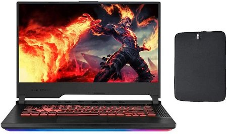 (Laptop For Editing High Res Videos)