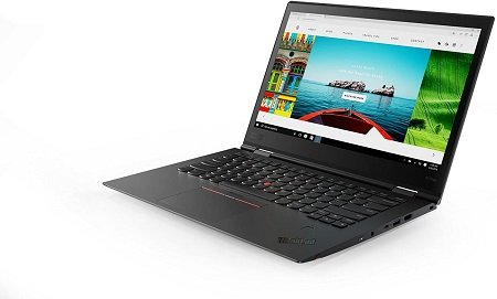Best 2-in-1 Laptop for outdoor use