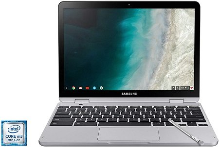 (Samsung Chromebook For Taking Notes)