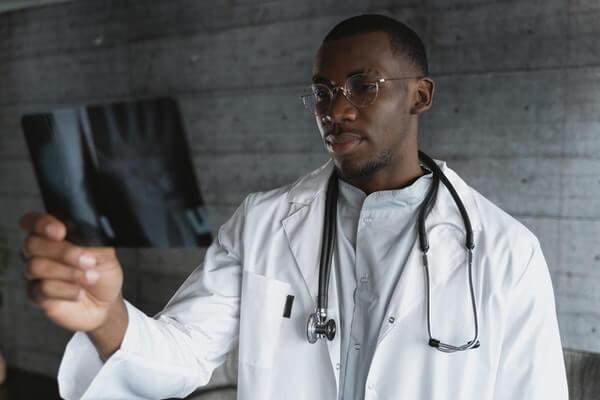 Best Laptop For Medical Professionals