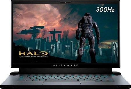 Best Dell Laptop for DaVinci Resolve