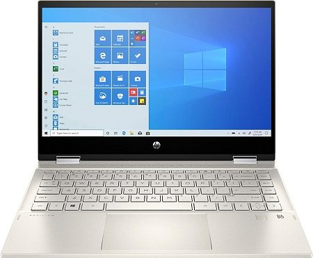 (2 in 1 Laptop for video editing)