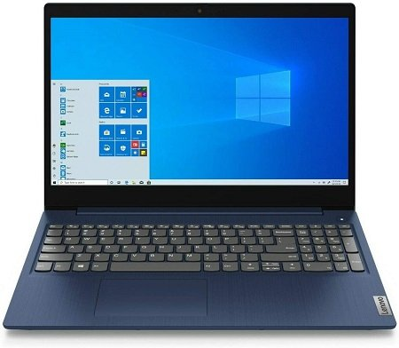(Powerful Laptop for Video Editing)
