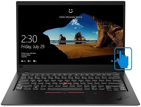 Best Laptop for Professional Accountant