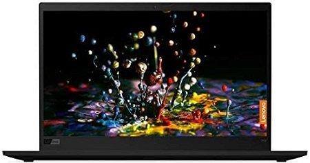 (Best Lenovo Laptop For Multiple Monitors)
