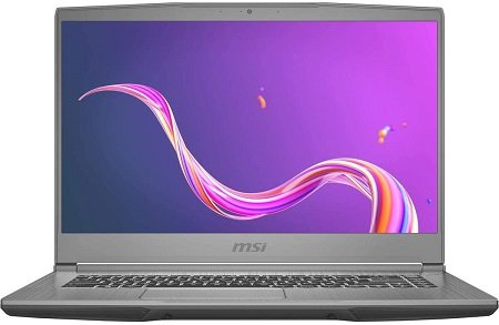(Laptop for Film student with Best dGPU)