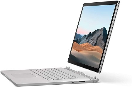 Lightweight Laptop for GoPro Editing
