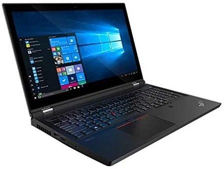 (Best Laptop for 4-monitors)