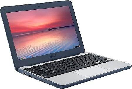 Best Touchscreen Laptop for 10-years Old