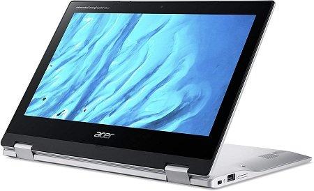 (Cheap Chromebook For Travel)