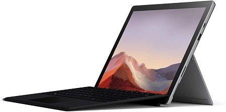 Best Windows laptop for PA Schools