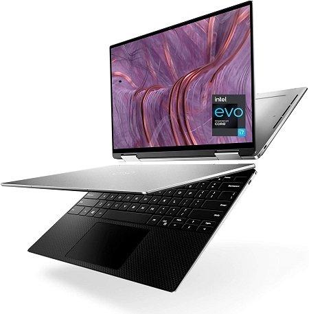 A girly Laptop