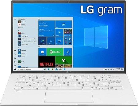 Lightest Laptop for Girls