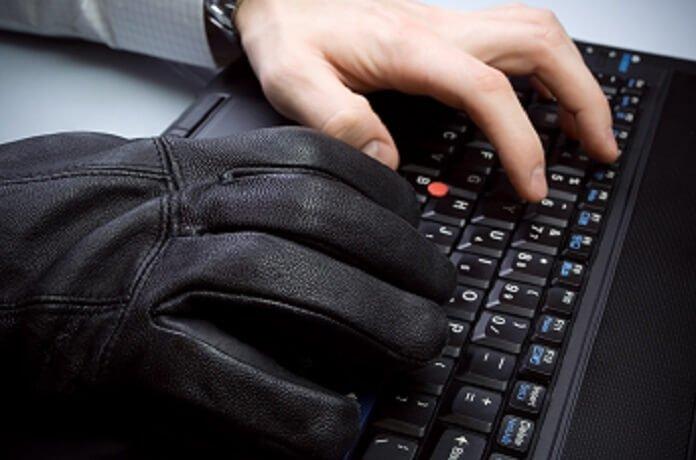 Enable fn key in lenovo laptop