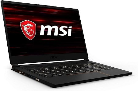(Gaming Laptop with Best Cooling Under $1200)